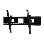 Peerless ST670P TV mount Black