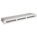 Microconnect PP-011 patch panel