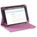 Tech air Techair 7inch Universal Flip & Reverse Tablet Case - Pink/Violet - by Techair (TAXUT022)
