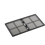 Epson ELPAF27 Filter kit