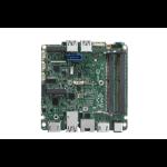 Intel BLKNUC7I3DNBE moederbord BGA 1356 UCFF