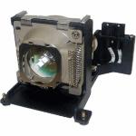 MicroLamp ML12078 180W projector lamp