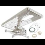 Premier Mounts PP-FCTA-QL monitor mount accessory