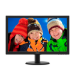 Philips LCD monitor with SmartControl Lite 243V5LSB
