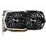 MSI GeForce GTX 1660 ARMOR 6G OC 6 GB GDDR5