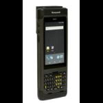 "Honeywell Dolphin CN80 handheld mobile computer 10.7 cm (4.2"") 854 x 480 pixels Touchscreen 550 g Black"