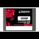 Kingston Technology SSDNow V300 120GB