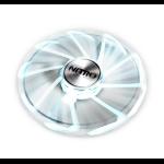 Sapphire NITRO Gear LED Video-kaart Ventilator