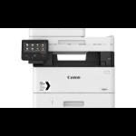 Canon i-SENSYS MF446x Laser 1200 x 1200 DPI 38 ppm A4 Wi-Fi