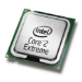 HP Intel Core 2 Extreme QX9300