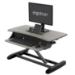 Ergotron WorkFit-Z Mini