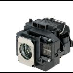 Epson Lamp - ELPLP54 - EB-SXW7/SXW8/- EH-TW450 V13H010L54