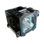 Pro-Gen CL-6163-PG projector lamp 200 W P-VIP
