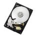 HP 407383-003 hard disk drive