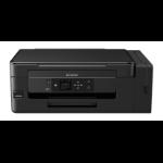 Epson EcoTank ET-2650 5760 x 1440DPI Inkjet A4 33ppm Wi-Fi