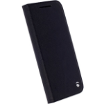 Krusell 60775 Folio Black mobile phone case