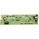 Hewlett Packard Enterprise Formatter PCB