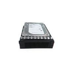 Lenovo 4XB0G88758 500GB Serial ATA III internal hard drive