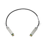 Hewlett Packard Enterprise 844477-B21 Serial Attached SCSI (SAS) cable 3 m 25 Gbit/s