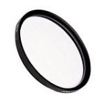 Hoya HD UV-Filter 52mm