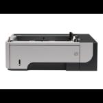 HP LaserJet CE530A 500sheets