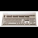 Keytronic E03601D1 Keyboard & Desktop