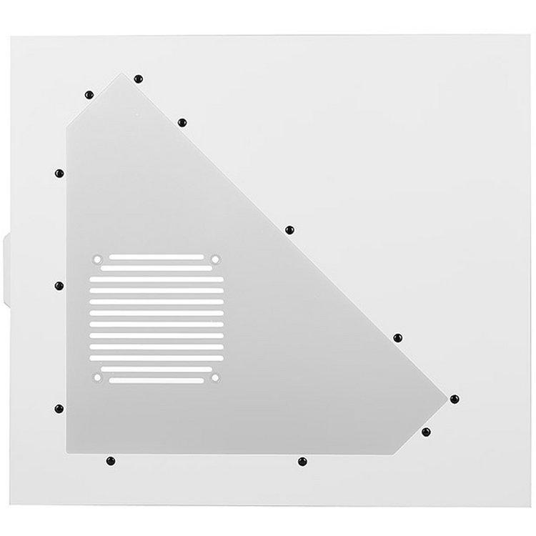 BitFenix Shinobi Window Side Panel Midi Tower