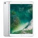 Apple iPad Pro 64GB 3G 4G Silver tablet