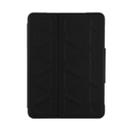 "Targus THZ635GL tablet case 9.7"" Folio Black"