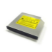 MicroStorage MSI-DVDRW/SATA Internal DVD±RW Black optical disc drive