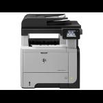 HP LaserJet M521dn Laser A4 1200 x 1200 DPI 42 ppm
