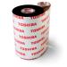 Toshiba AS1 55mm x 100m