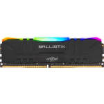 Crucial BL2K16G36C16U4BL memory module 32 GB 2 x 16 GB DDR4 3600 MHz