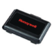 HONEYWELL SCANNING Dolphin 70e Black Extended battery NFC compatible door, only for IP67 rated devices, For NFC 70e-LxN