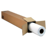HP Matte Film 610 mm x 38.1 m (24 in x 125 ft) matwitte film