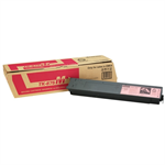 KYOCERA 1T05JNBNL0 (TK-875 M) Toner magenta, 31.8K pages @ 5percent coverage