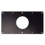Chief FSB4073 flat panel mount accessory