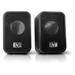 HP NN109AA loudspeaker