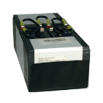 Tripp Lite RBC94-3U 3U UPS Replacement 48VDC Battery Cartridge for select SmartPro UPS