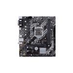 ASUS PRIME H410M-E Intel H410 LGA 1200 micro ATX