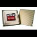 HP AMD Opteron 6278