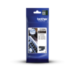 Brother LC-3239XLBK Ink cartridge black, 6K pages