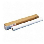 "Epson Presentation Matte Paper Roll, 24"" x 25 m, 172g/m² printing paper"