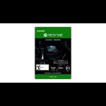 Microsoft Star Wars Battlefront Season Pass Xbox One Video game downloadable content (DLC)