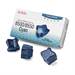 Xerox 108R00669 Dry ink in color-stix, 3K pages, Pack qty 3