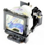 MicroLamp ML11499 150W projector lamp