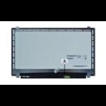 2-Power 15.6 WXGA 1366X768 HD LED MATTE Display