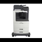 Lexmark MX811dme 1200 x 1200DPI Laser A4 60ppm multifunctional