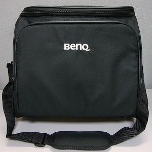 Benq SKU-MX812stbag-001 projector case Black