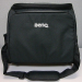 Benq SKU-MX812stbag-001 projector case Black